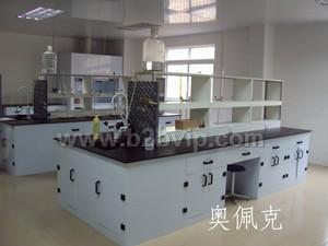 佛山实验室家具