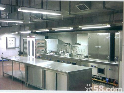 上海二手厨房设备回收|闵行区回收二手厨房设备