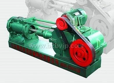 高效节能环保蒸汽回收机,热能回收,密封性强