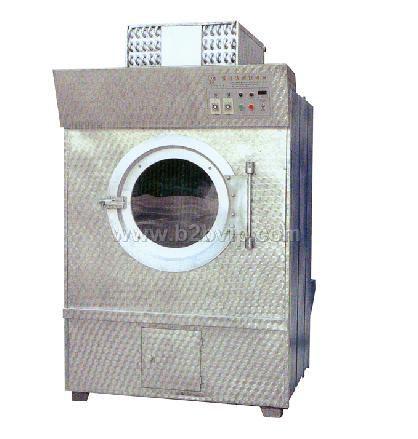 水洗机械厂家,水洗设备厂家,水洗设备工厂,工业用洗衣机