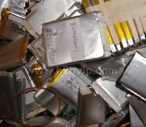佛山回收废镍氢电池/废镍隔电池/废锂电池/废电池正负极片等