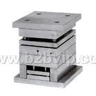 佛山回收废模具/铜/铁/铝/不锈钢/高速钢/锯片/硬质合金