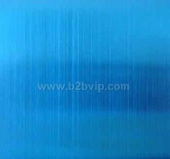 花纹板等,加工工艺有镀钛加工,不锈钢镜面加工,不锈钢喷砂加工,玻璃喷