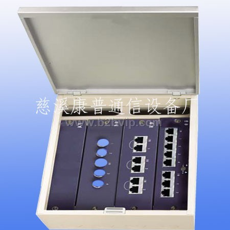接线排,熔纤盘,光纤跳线,尾纤,光藕合器,同轴连接器,网络与通信工具及