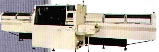 仓库供应松下二手贴片机MV2VB贴片机松下贴片机各机型都有