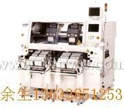 二手贴片机JUKI-2050,2060JUKI全新贴片机