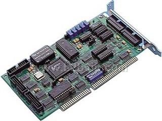 研华数据采集卡PCL-812PG