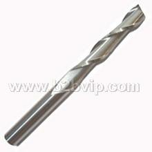 进口雕刻刀具,雕刻刀,精锋雕刻刀具,双刃螺旋铣刀