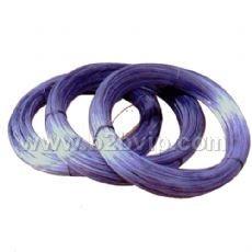 供应铅丝|铅丝价格|铅丝规格|铅丝报价|成都铅丝厂家