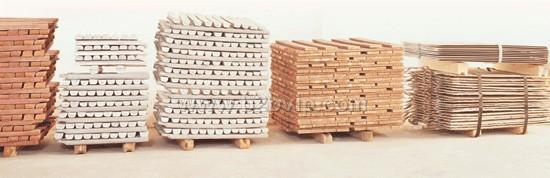 供应锡板 电镀锡板锡板供应商  四川锡板厂家