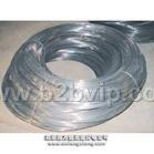 供应铅丝|铅丝规格|铅丝报价|铅丝供应商|成都铅丝厂家