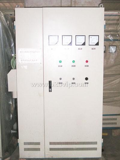 供应电频电炉
