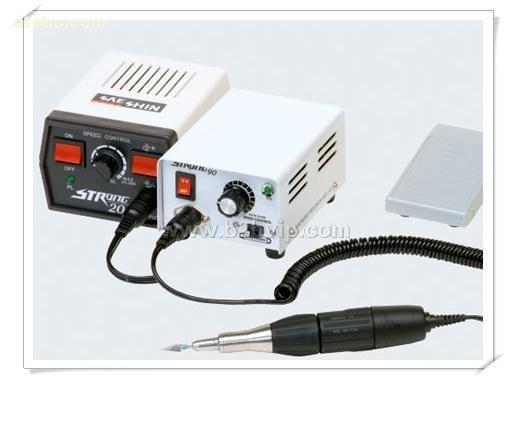 广东恒蕊韩国90电动打磨机何伟芳13660760994