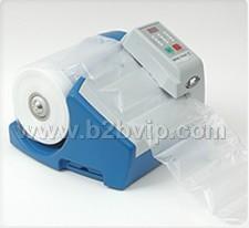 美国FP气垫缓冲机/缓冲气垫气柱机
