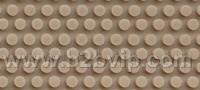 供应防滑糙面包辊带BO-501