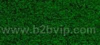 供应剪毛机用绿绒糙面带BO-903