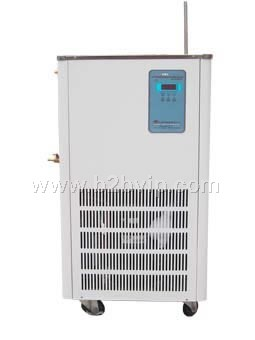 低溫冷卻液循環泵DLSB-5/40