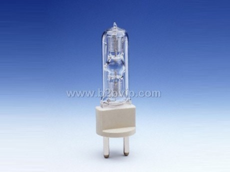 单端金卤灯HMI575W/SELO-I
