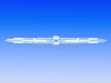 双端金属灯HMI2500W/DXSO-I
