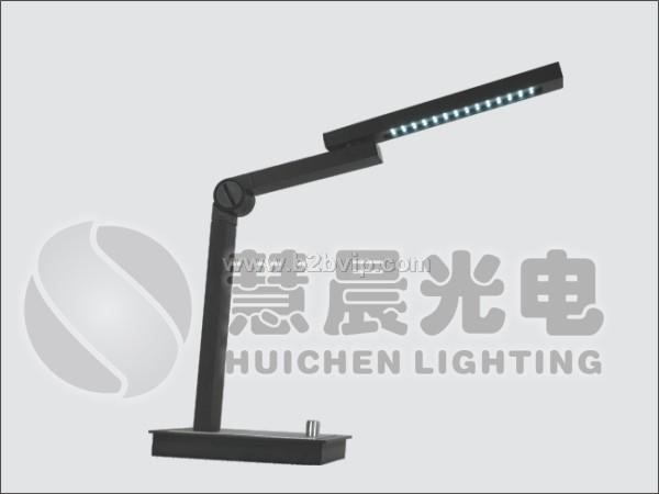 LED调光台灯,LED地台灯,LED护眼台灯,LED感应台灯