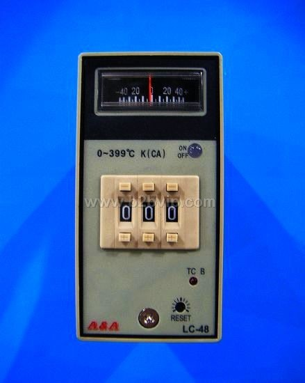 lc-48温控器_温度控制(调节)器