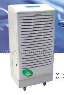 供应印刷专用除湿机0571-88967981