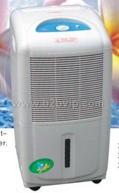 供应东井家用除湿机抽湿机去湿机0571-88967981