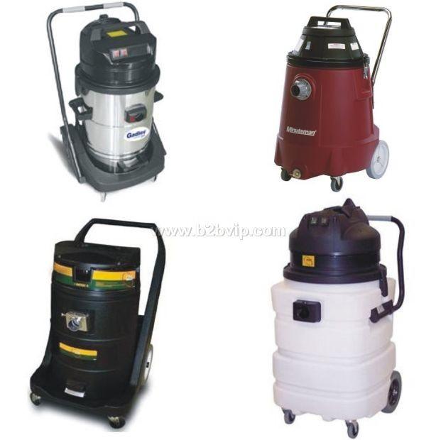 兰州嘉仕清洁设备公司专售|吸尘器吸水机