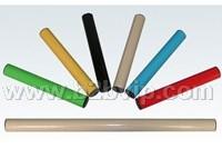 精益管,线棒,复合管,柔性管