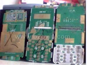 深圳线路板回收 手机线路板回收 PCB线路板回收