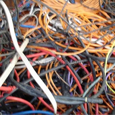 闵行区电线回收,徐汇废铜回收,收购铜线