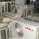 徐汇区空调回收中央空调回收,二手空调回收