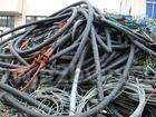 佛山废电线电缆回收,佛山废品回收,佛山废料回收,佛山废品废料回收公司