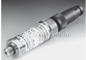 HYDAC贺德克HDA3800系列压力传感器
