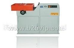 (厂家低价直销)双工位钢筋冷弯试验机LWS-40型