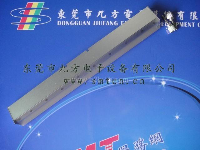 DEK胶刮刀300mm(刮铜网制程),DEK印刷机配件