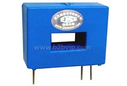 DC20a/DC20ma交直流两用电流互感器