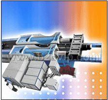 供应WLAW微机控制电液伺服卧式拉力试验机