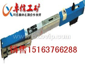 供应JTGC轨距尺,生产JTGC轨距尺