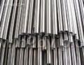 佛山市三水区201202304316不锈钢回收