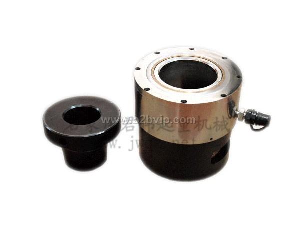 国产-汉普超高压螺栓拉伸器(2000bar)