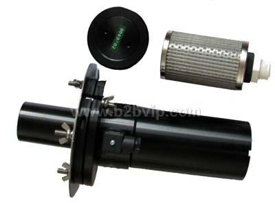激光烟尘检测仪(CEMSMODEL3020)