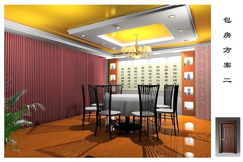 室内设计_装潢设计_创意设计_商务服务,广告_供应_通