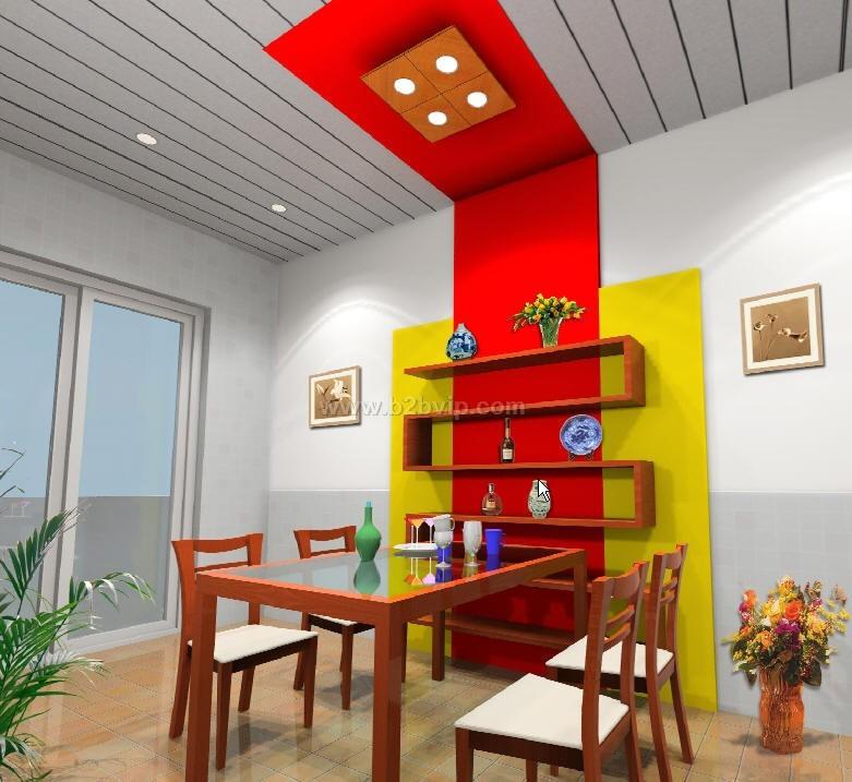 室内设计_哈尔滨多点设计工作室_装潢设计_国际企业网