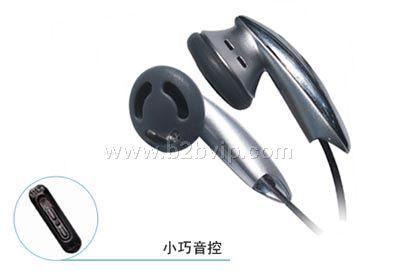 歌兰德尔品牌耳机