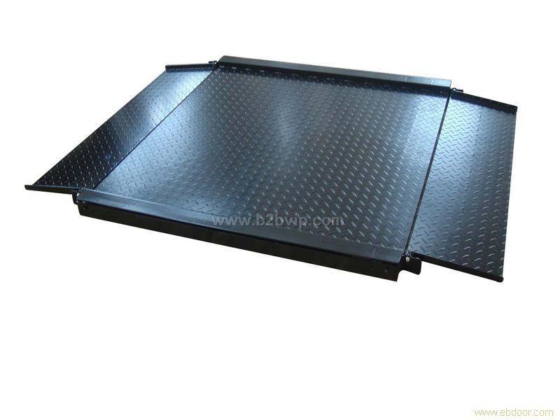 电子地磅上海电子秤电子秤专卖电子称
