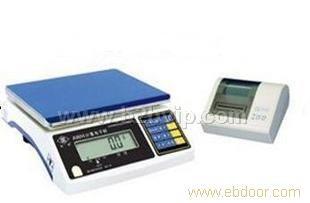 英展电子秤/英展计重电子秤/英展电子秤直销