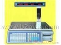 条码秤/超市专用秤/超市电子秤/电子计价秤/收银秤等