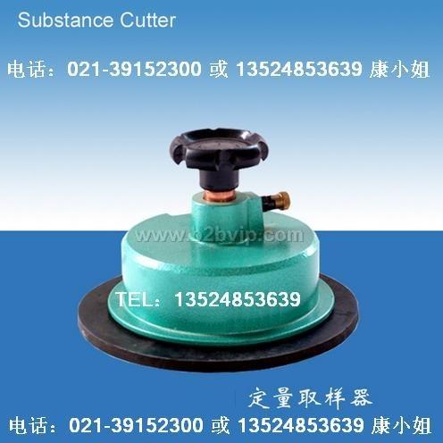 上海克重仪,上海码布秤,上海克重机价格,上海面料克重仪,上海织物面料克重仪,织物面料克重仪