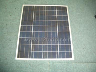 太阳能电池板_供应产品